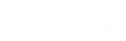 SC Nova Logo White