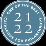 SCNOVA Philanthropy