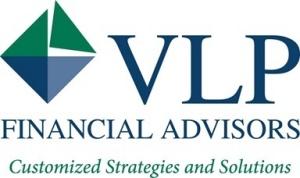 Financial sponsor