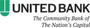 united sponsor