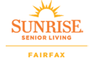 sunrise sponsor