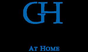 goodwin homes sponsor