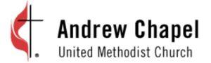 Andrew Chapel Methodist of Vienna supports SCNOVA