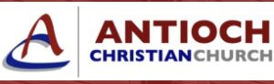 Antioch Christian Church of Vienna supports SCNOVA