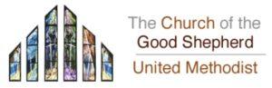 Church of the Good Shepherd supports SCNOVA