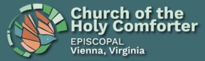 Church of the Holy Comforter Vienna supports SCNOVA