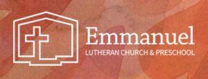 Emmanuel Lutheran of Vienna supports SCNOVA