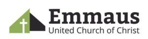 Emmaus UCC of Vienna supports SCNOVA