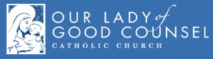 Our Lady of Good Counsel Vienna supports SCNOVA