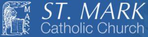 St Mark Catholic of Vienna supports SCNOVA