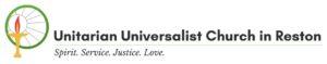 UCC Reston Supports SCNOVA