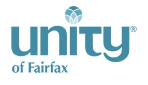 Unity Church of Fairfax supports SCNOVA