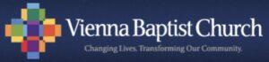 Vienna Baptist Church supports SCNOVA